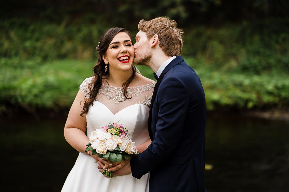 Northern Ireland Wedding Photographer (92).jpg