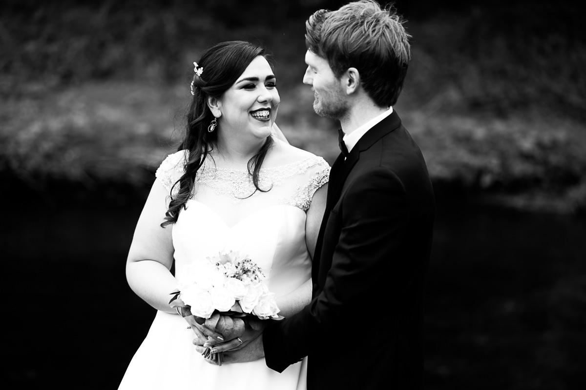 Northern Ireland Wedding Photographer (93).jpg