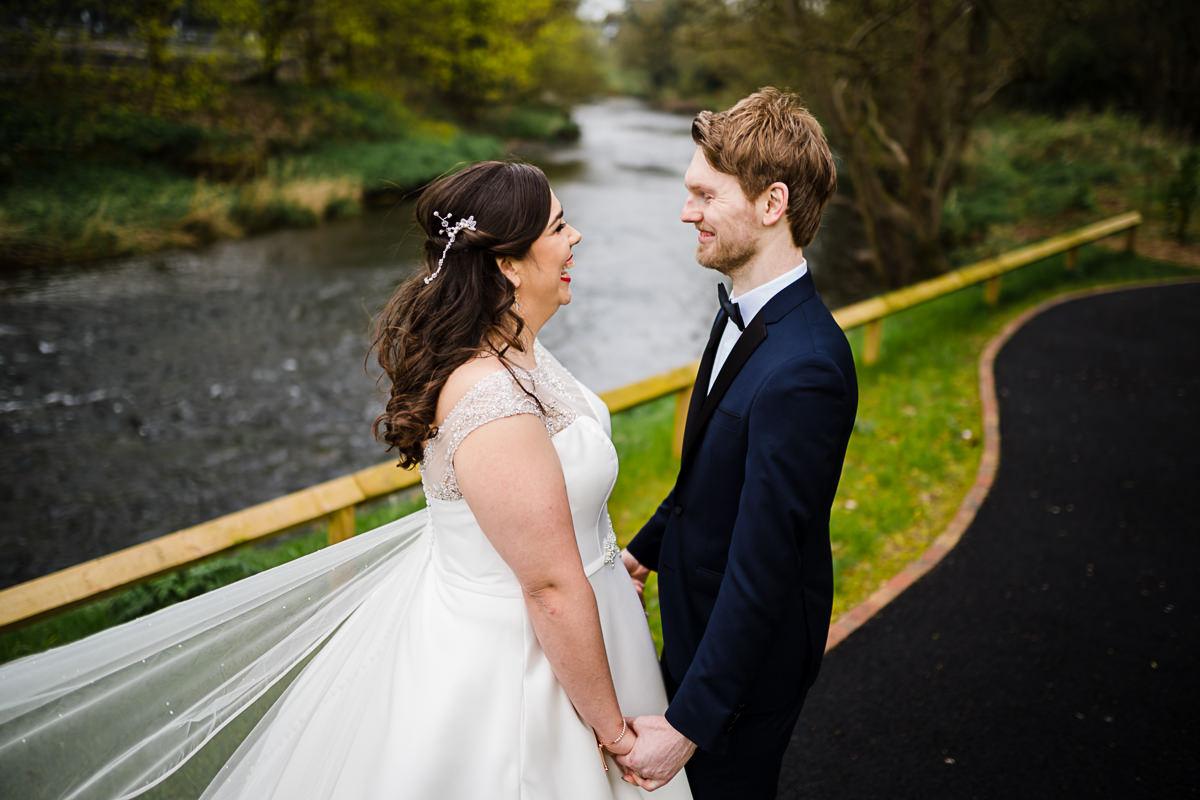 Northern Ireland Wedding Photographer (94).jpg