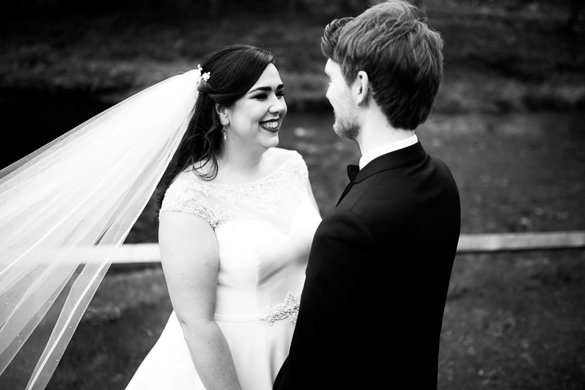 Northern Ireland Wedding Photographer (96).jpg