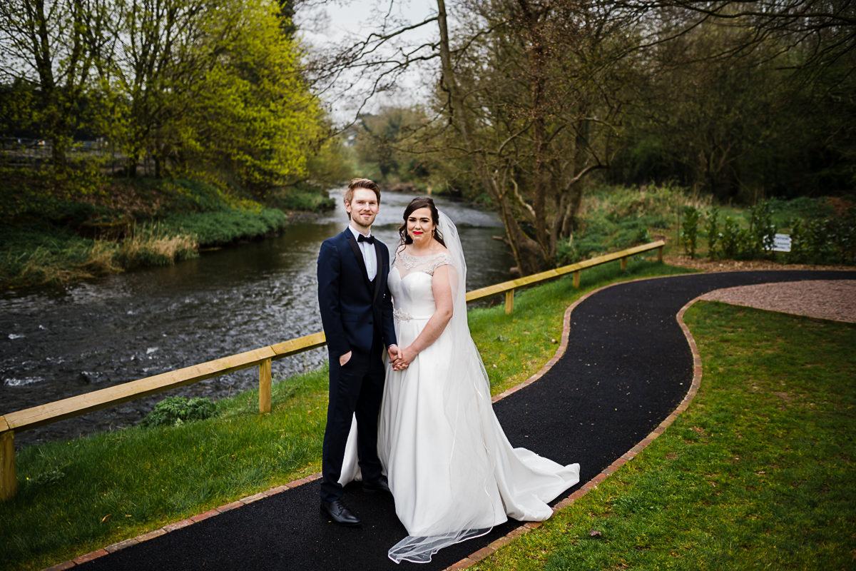 Northern Ireland Wedding Photographer (100).jpg