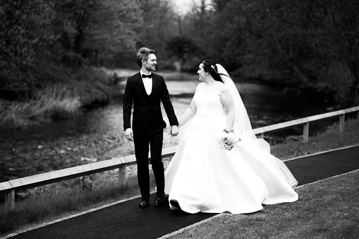 Northern Ireland Wedding Photographer (103).jpg