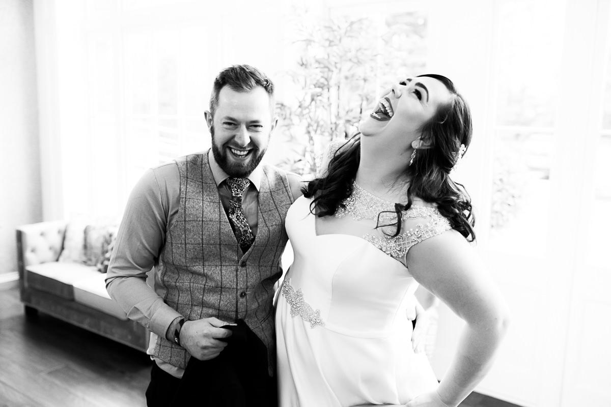 Northern Ireland Wedding Photographer (112).jpg
