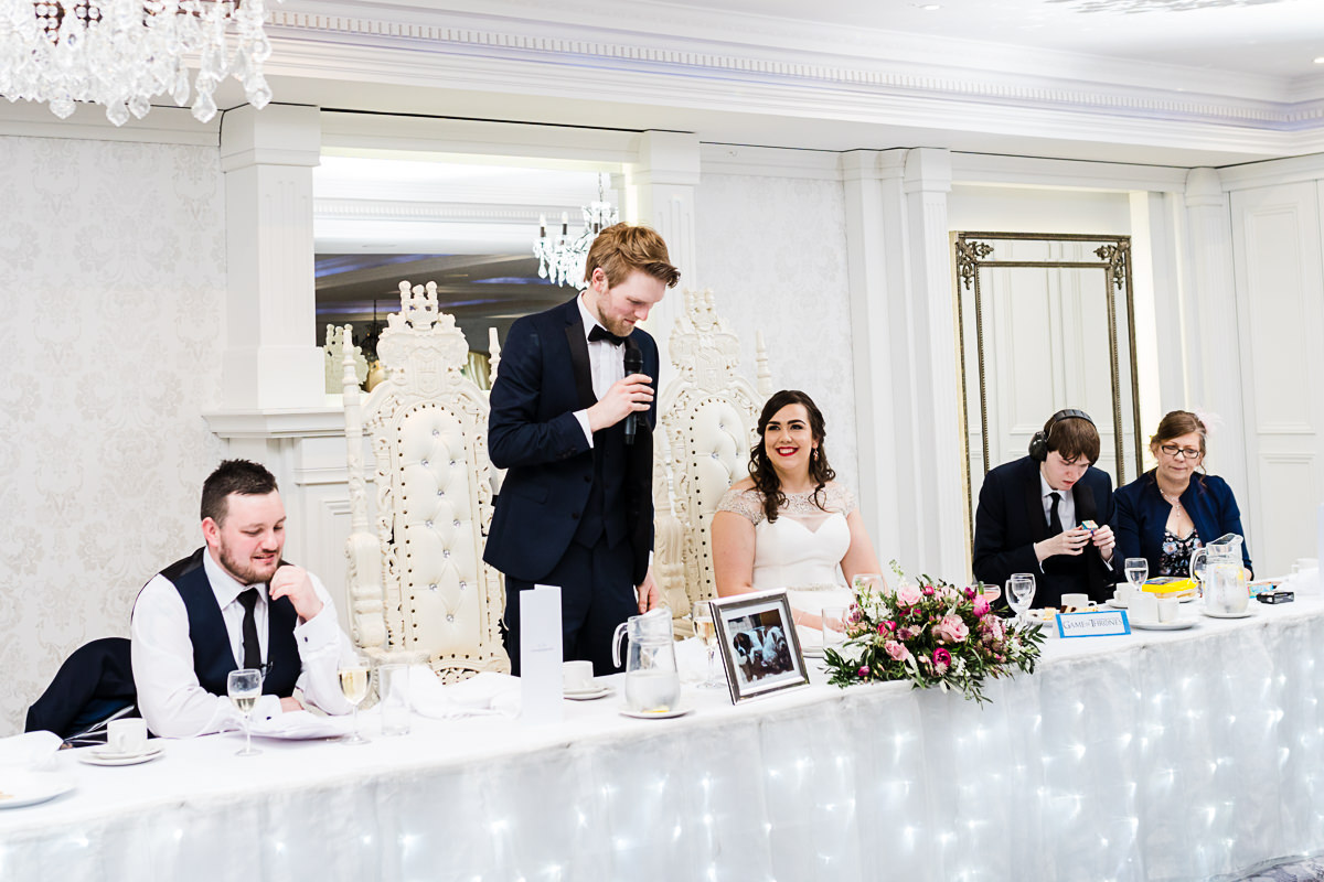 Northern Ireland Wedding Photographer (115).jpg