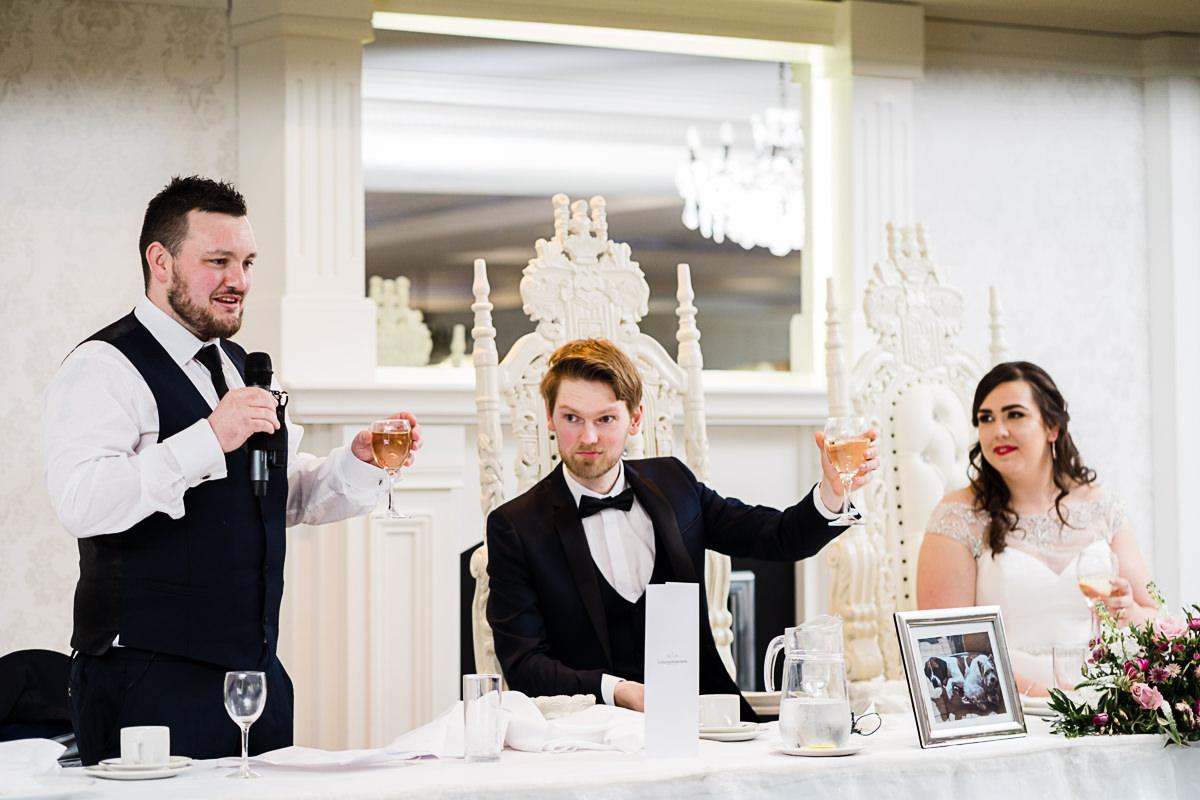 Northern Ireland Wedding Photographer (117).jpg