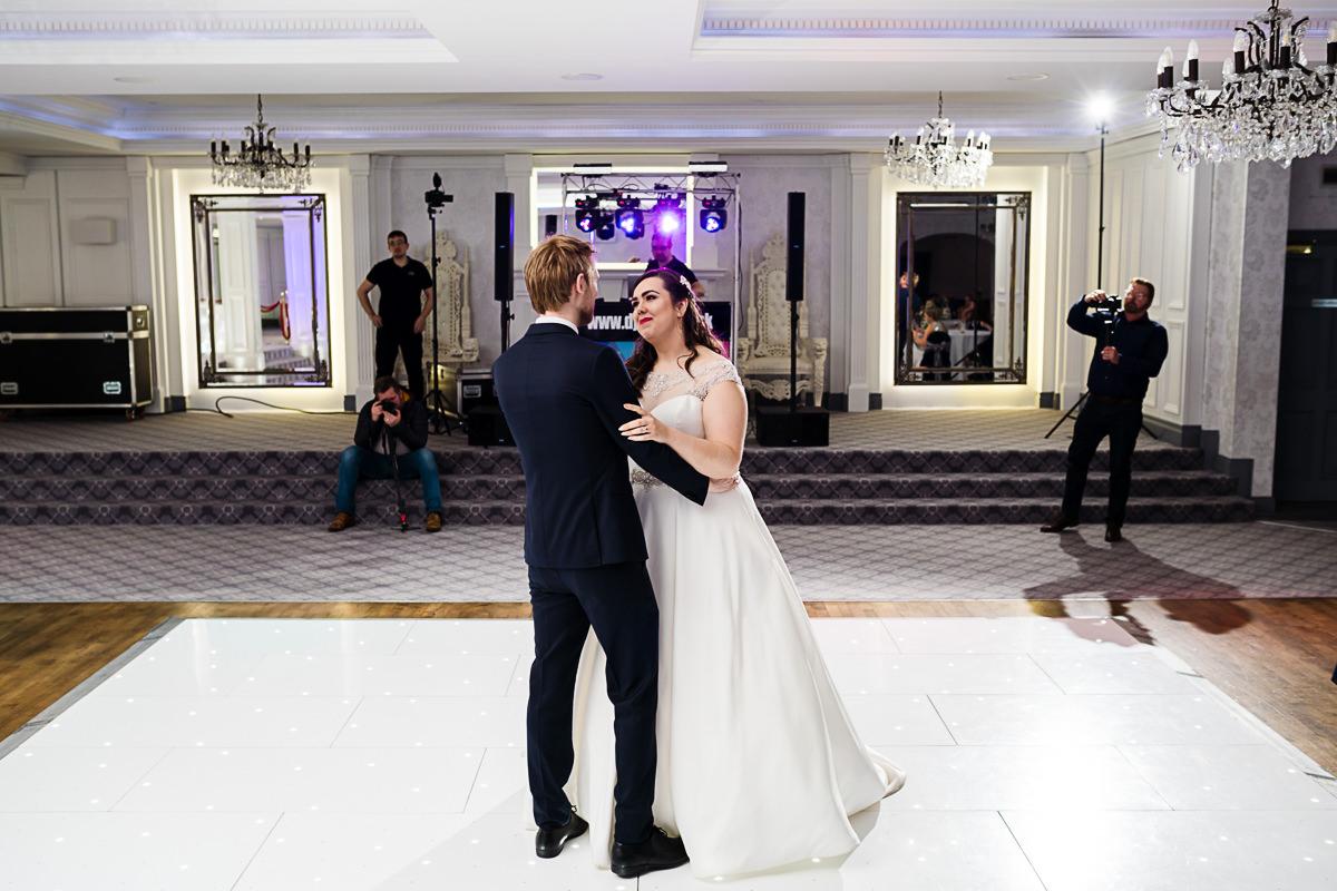 Northern Ireland Wedding Photographer (120).jpg