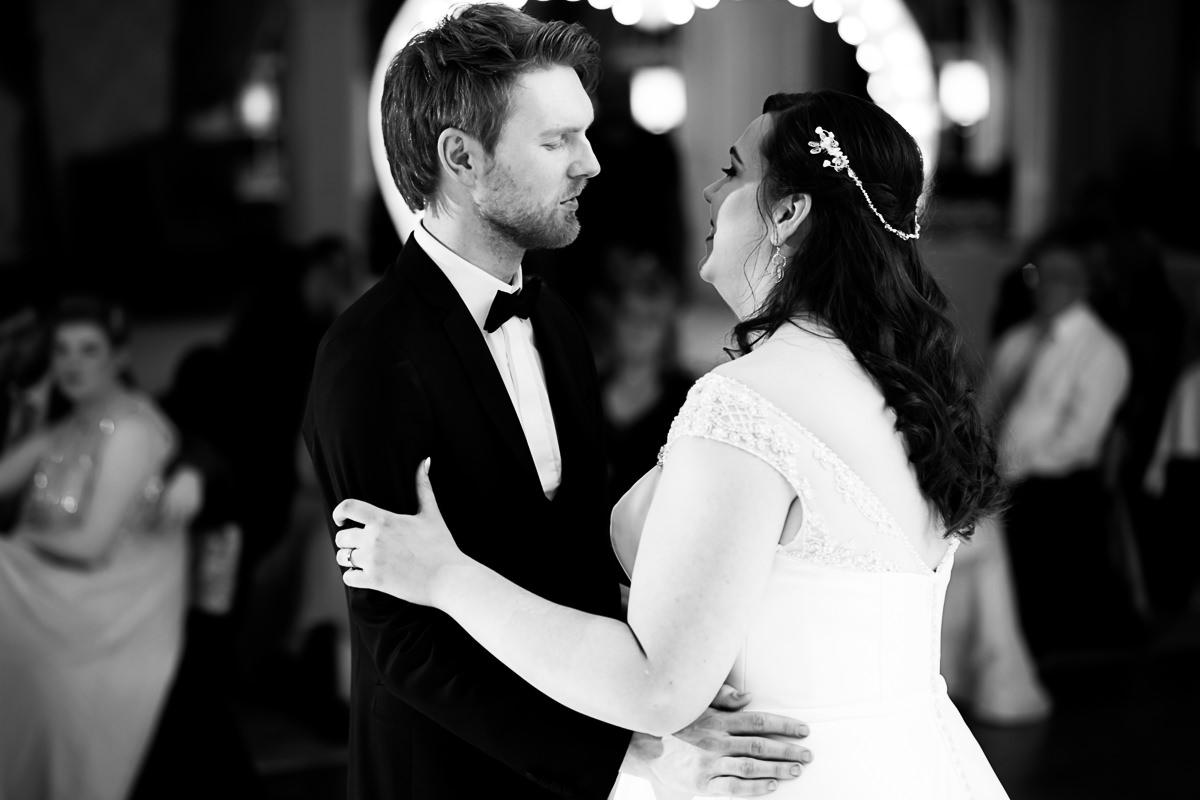 Northern Ireland Wedding Photographer (123).jpg