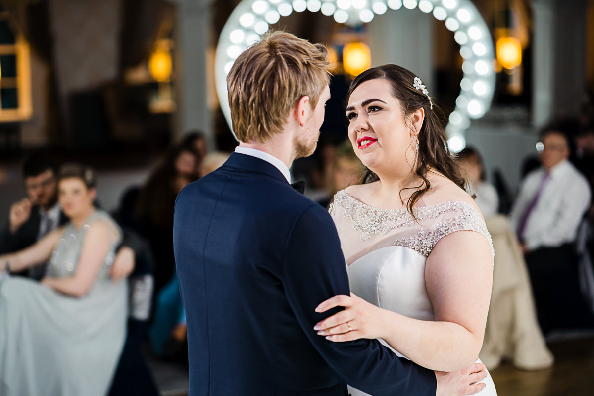Northern Ireland Wedding Photographer (124).jpg