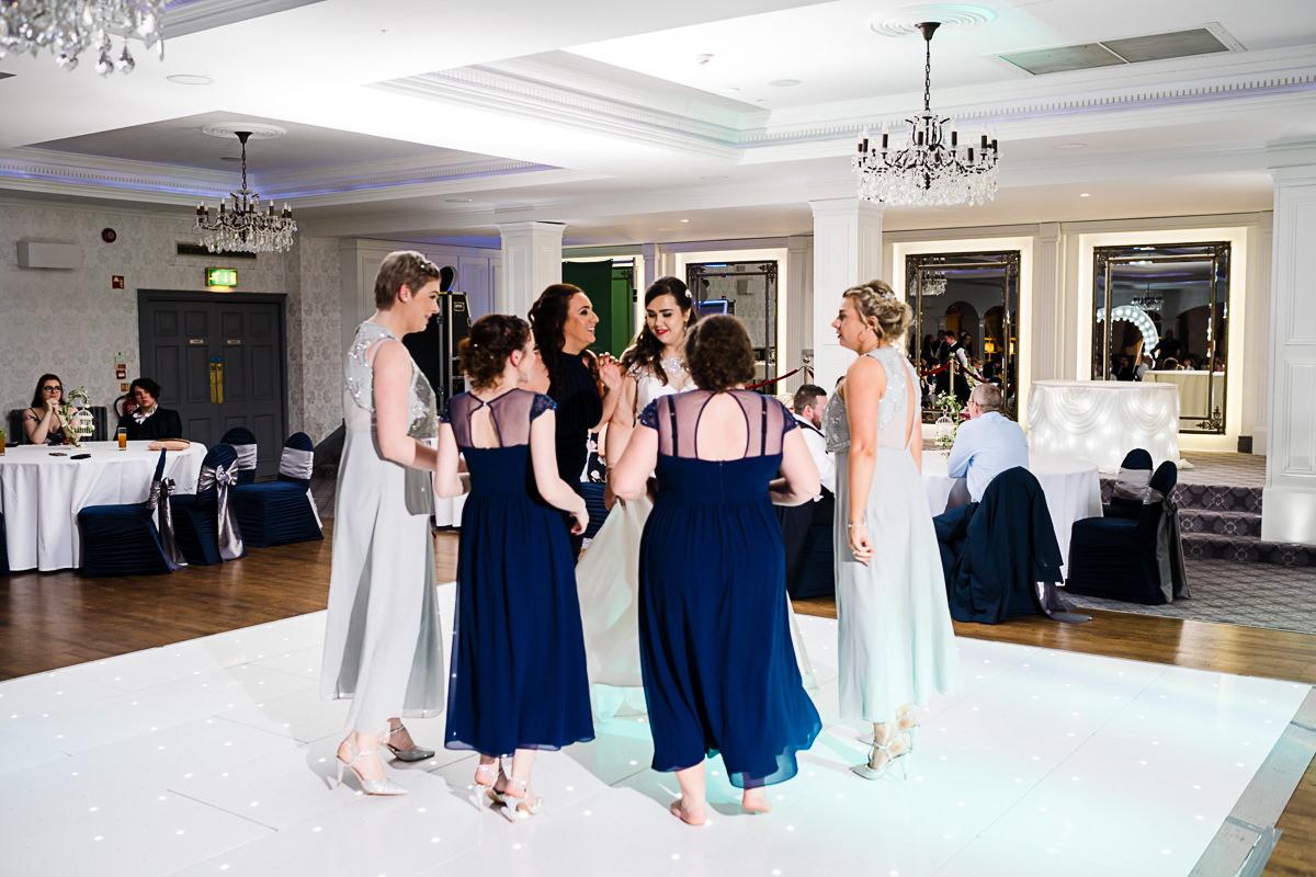 Northern Ireland Wedding Photographer (125).jpg
