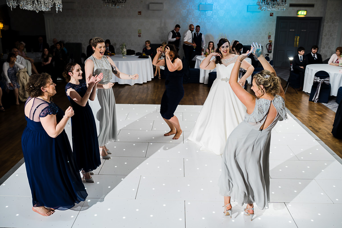 Northern Ireland Wedding Photographer (126).jpg
