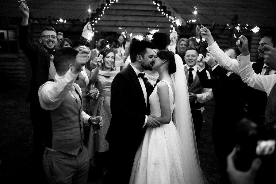 NI Wedding Photographer (136).JPG