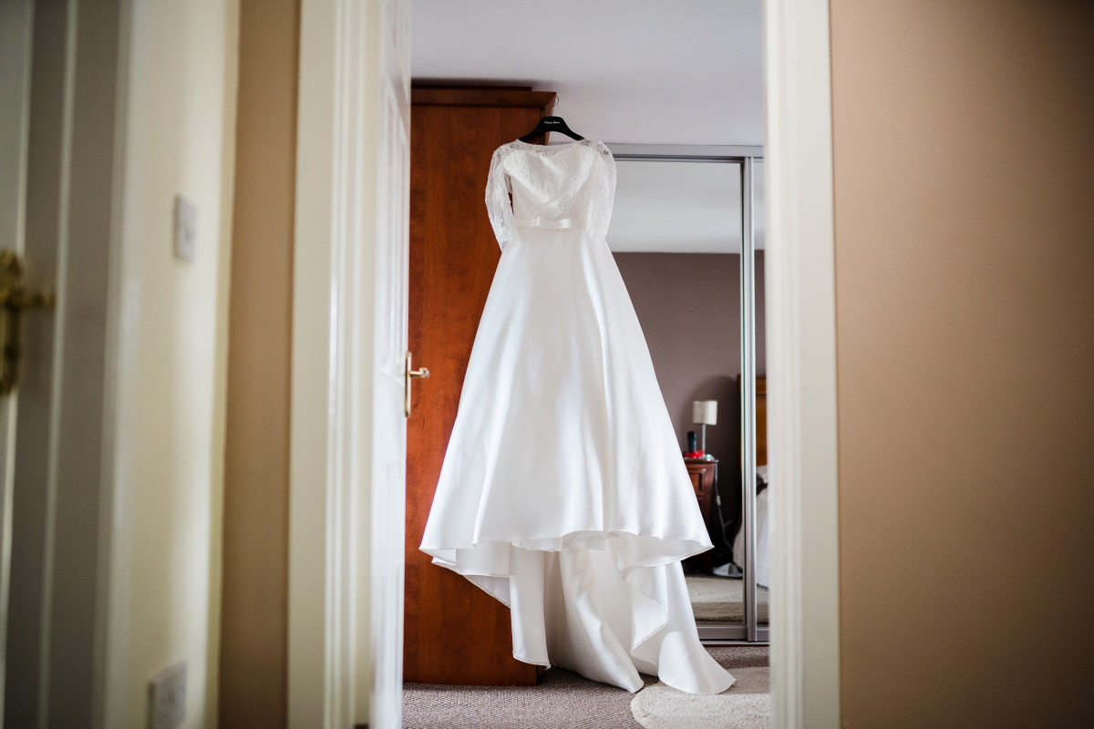 Northern Ireland Wedding Photographer (2).JPG