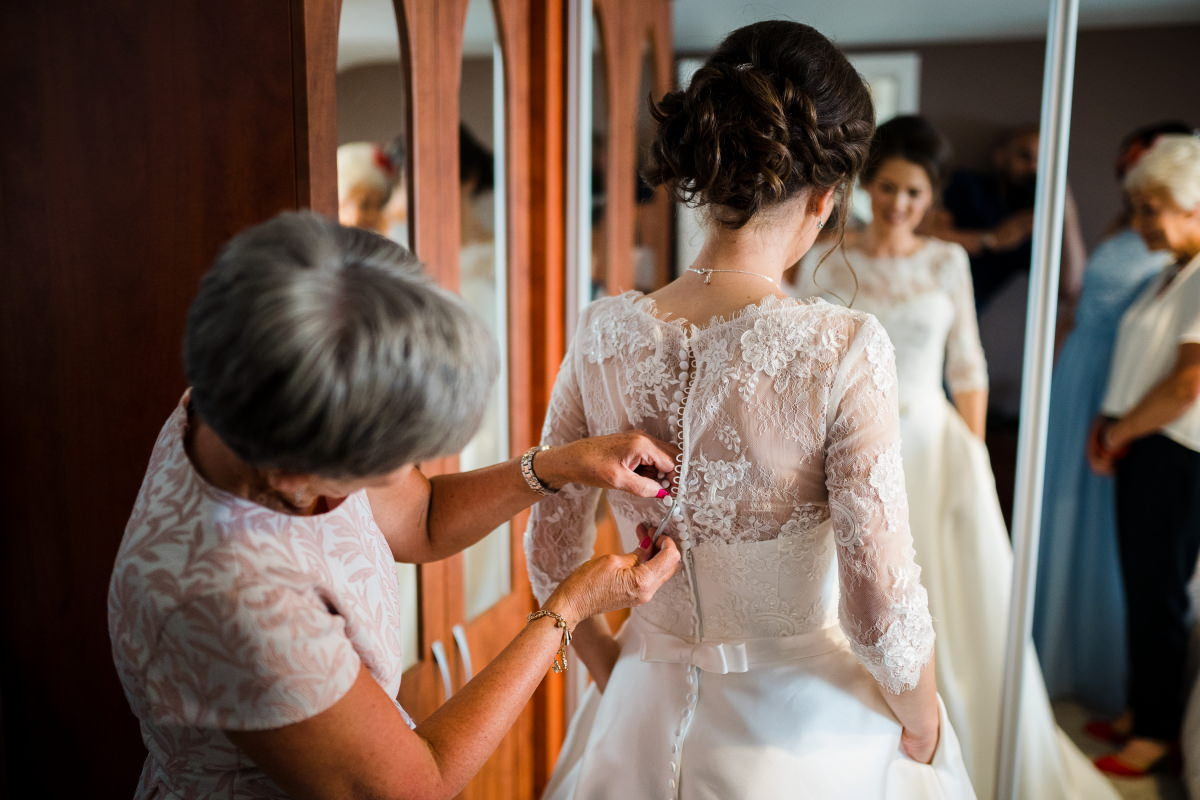 Northern Ireland Wedding Photographer (14).JPG