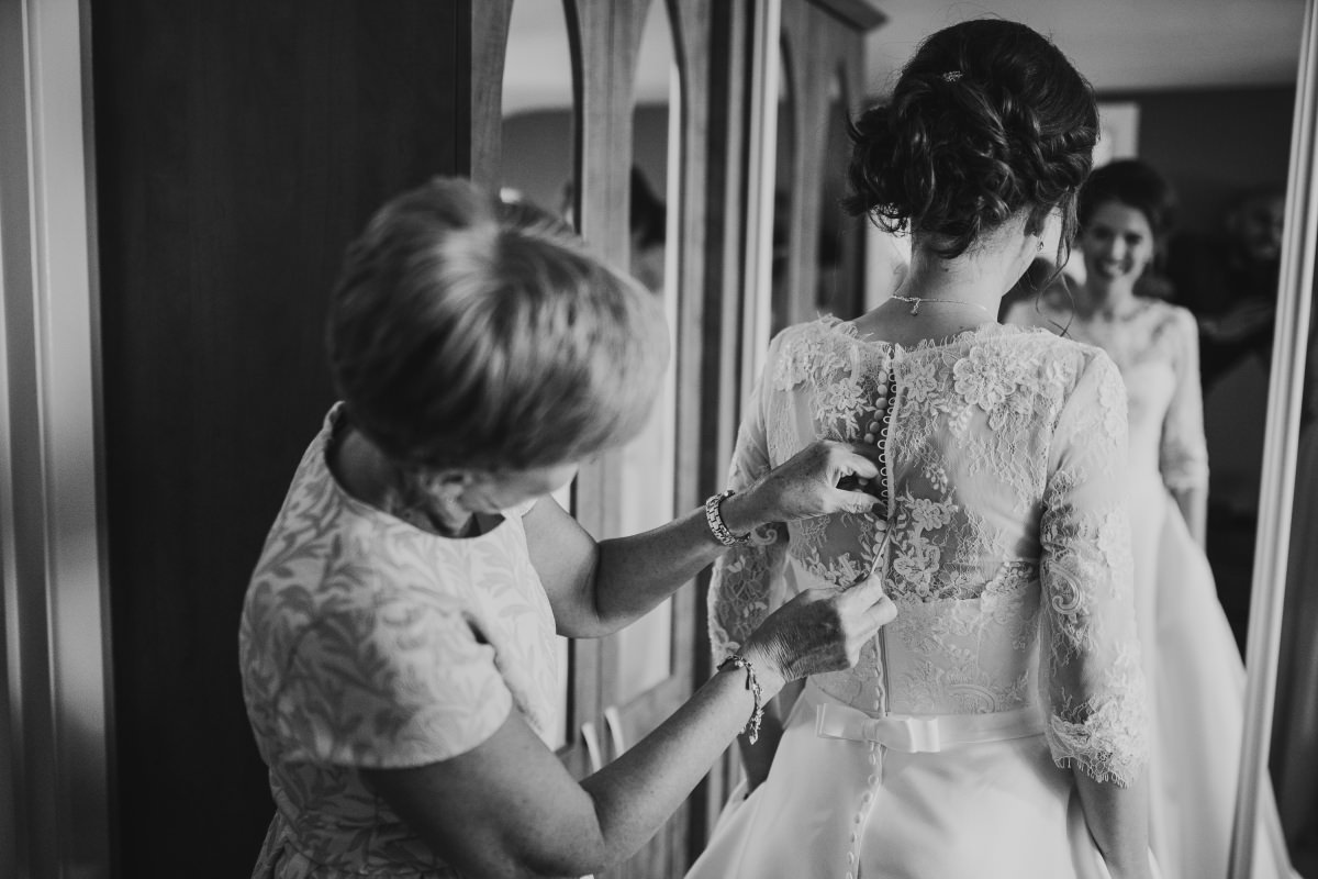 Northern Ireland Wedding Photographer (15).JPG