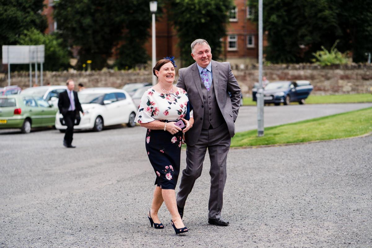 Northern Ireland Wedding Photographer (17).JPG