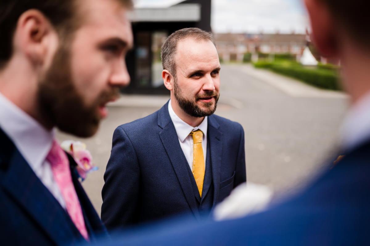 Northern Ireland Wedding Photographer (19).JPG