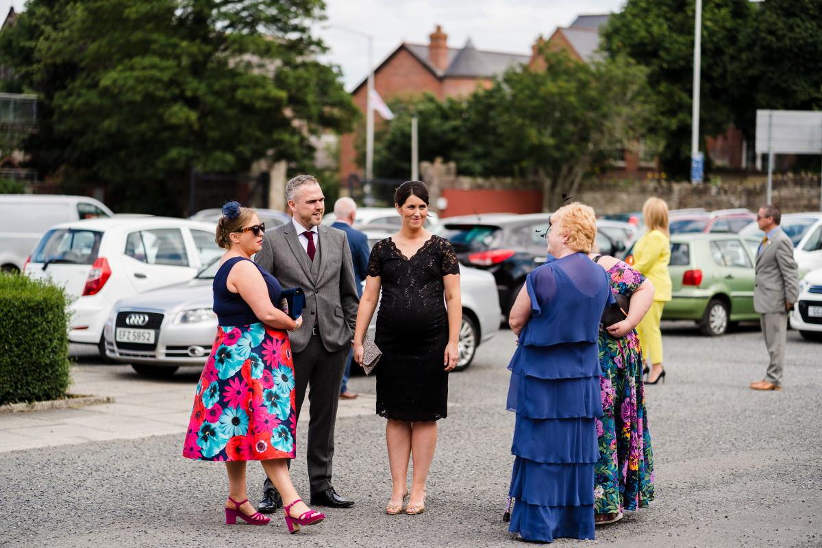 Northern Ireland Wedding Photographer (20).JPG