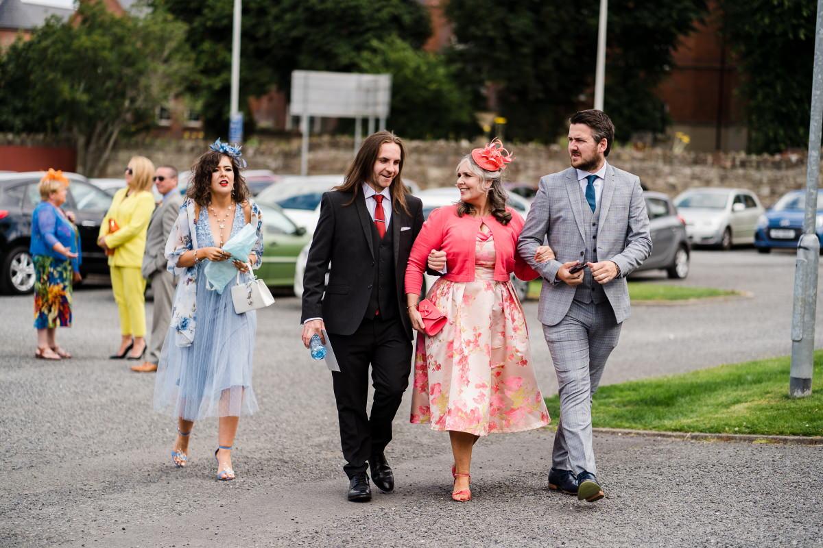 Northern Ireland Wedding Photographer (21).JPG