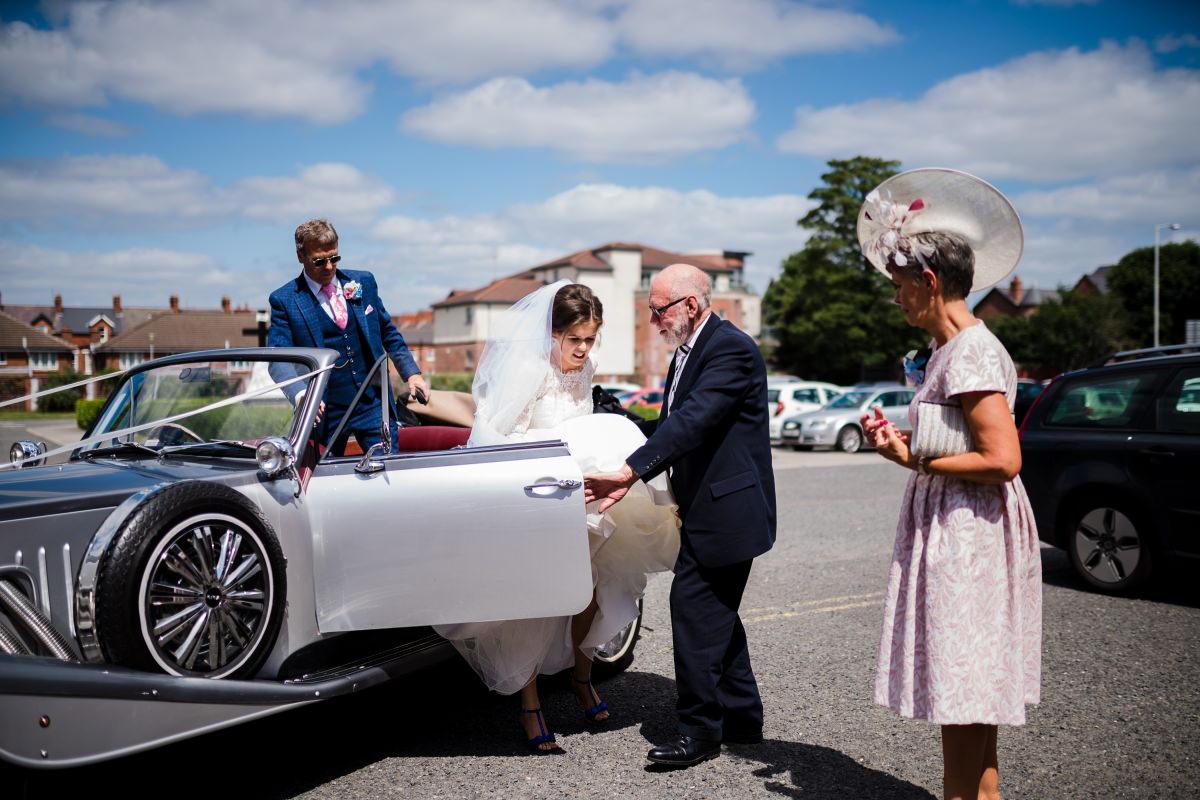 Northern Ireland Wedding Photographer (24).JPG