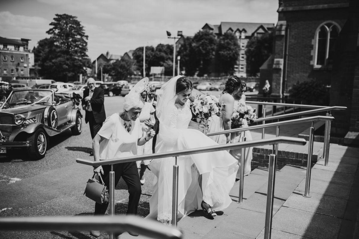 Northern Ireland Wedding Photographer (26).JPG