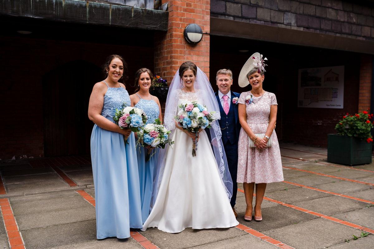 Northern Ireland Wedding Photographer (27).JPG