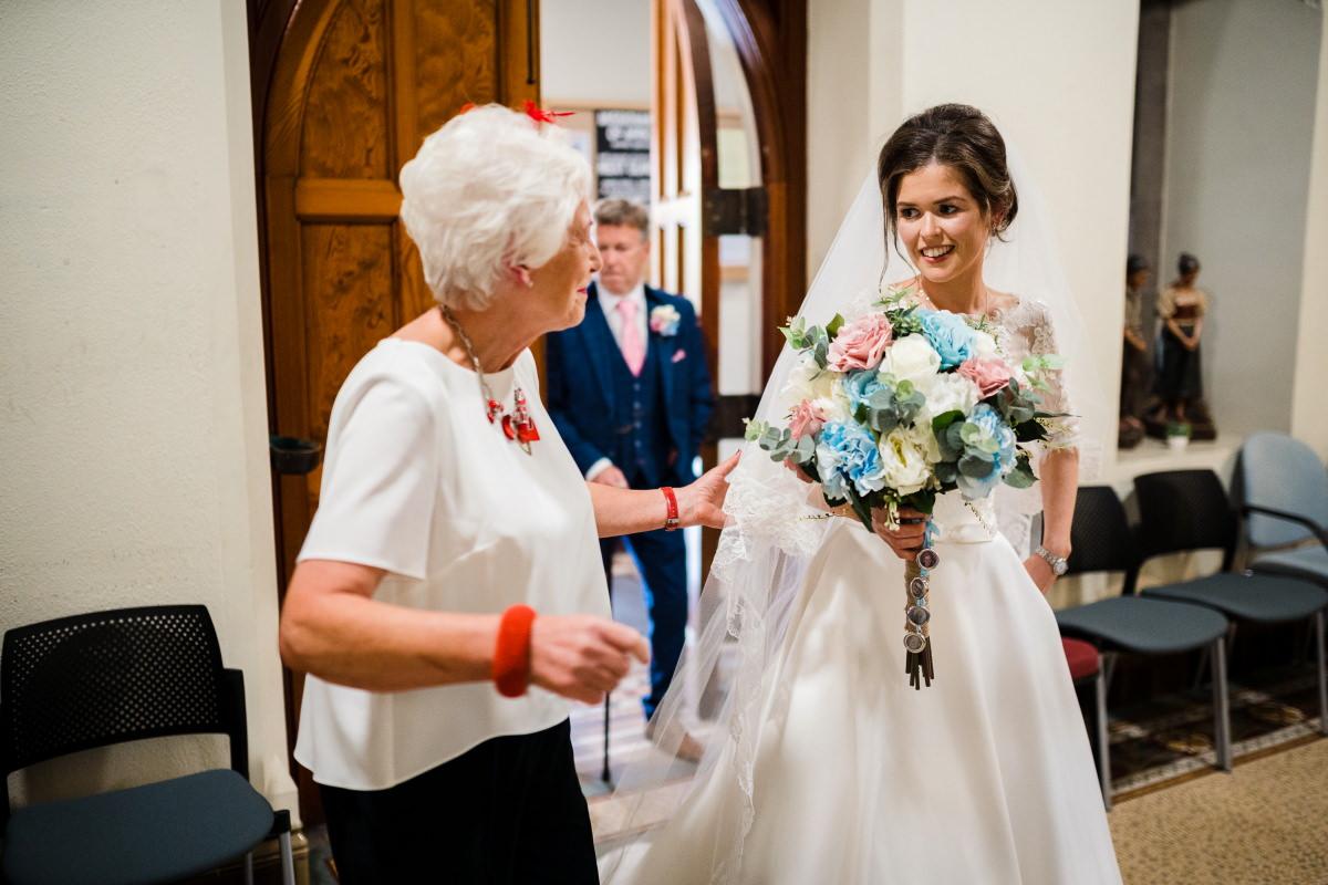 Northern Ireland Wedding Photographer (28).JPG