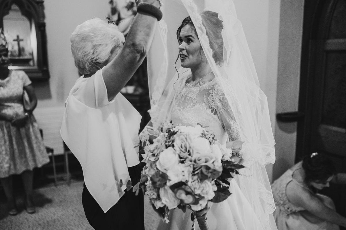Northern Ireland Wedding Photographer (29).JPG