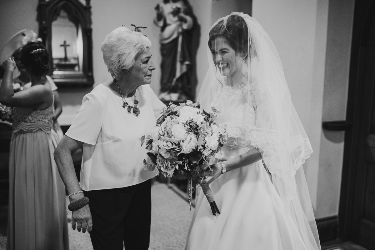 Northern Ireland Wedding Photographer (31).JPG