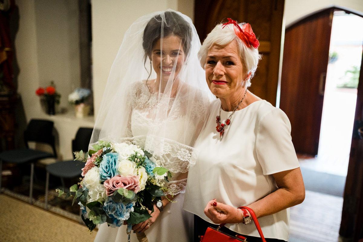 Northern Ireland Wedding Photographer (32).JPG