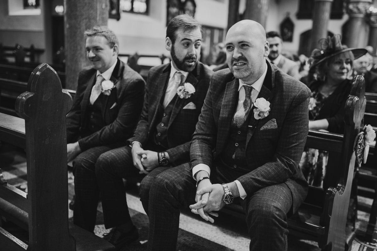 Northern Ireland Wedding Photographer (34).JPG