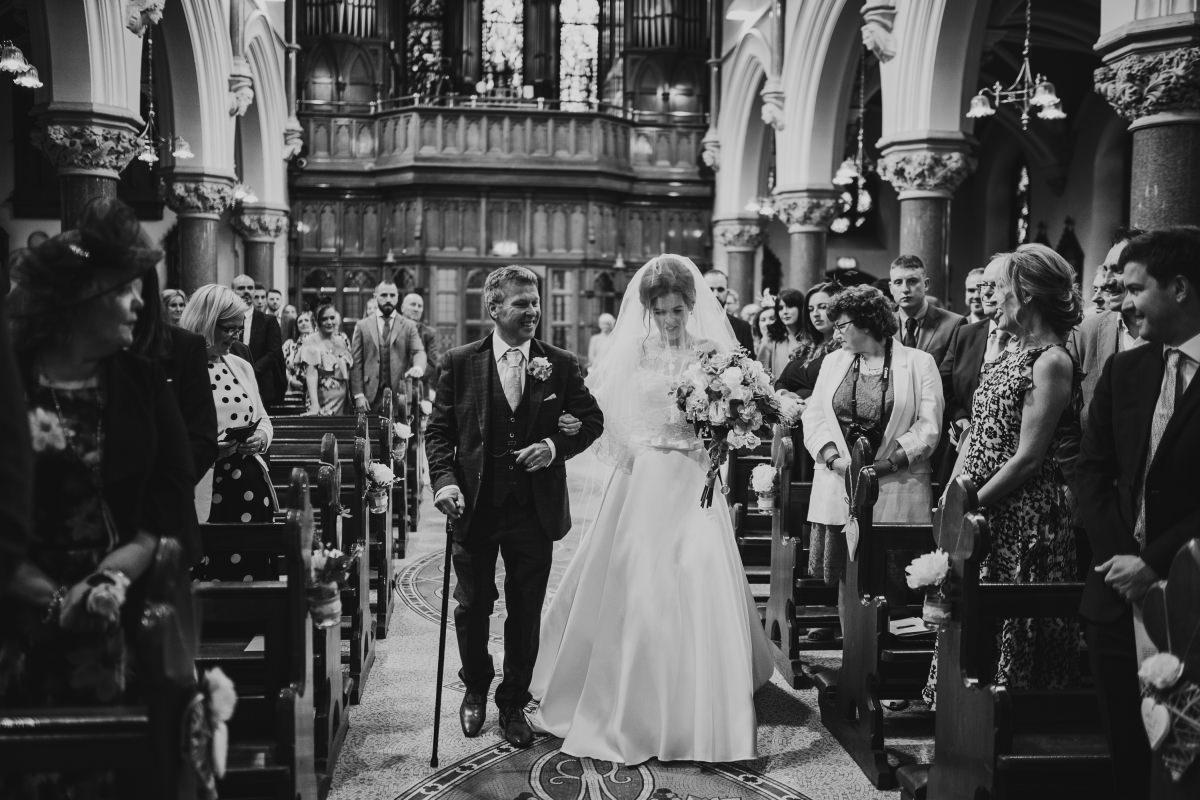 Northern Ireland Wedding Photographer (36).JPG