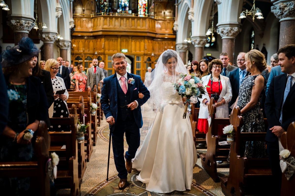 Northern Ireland Wedding Photographer (37).JPG