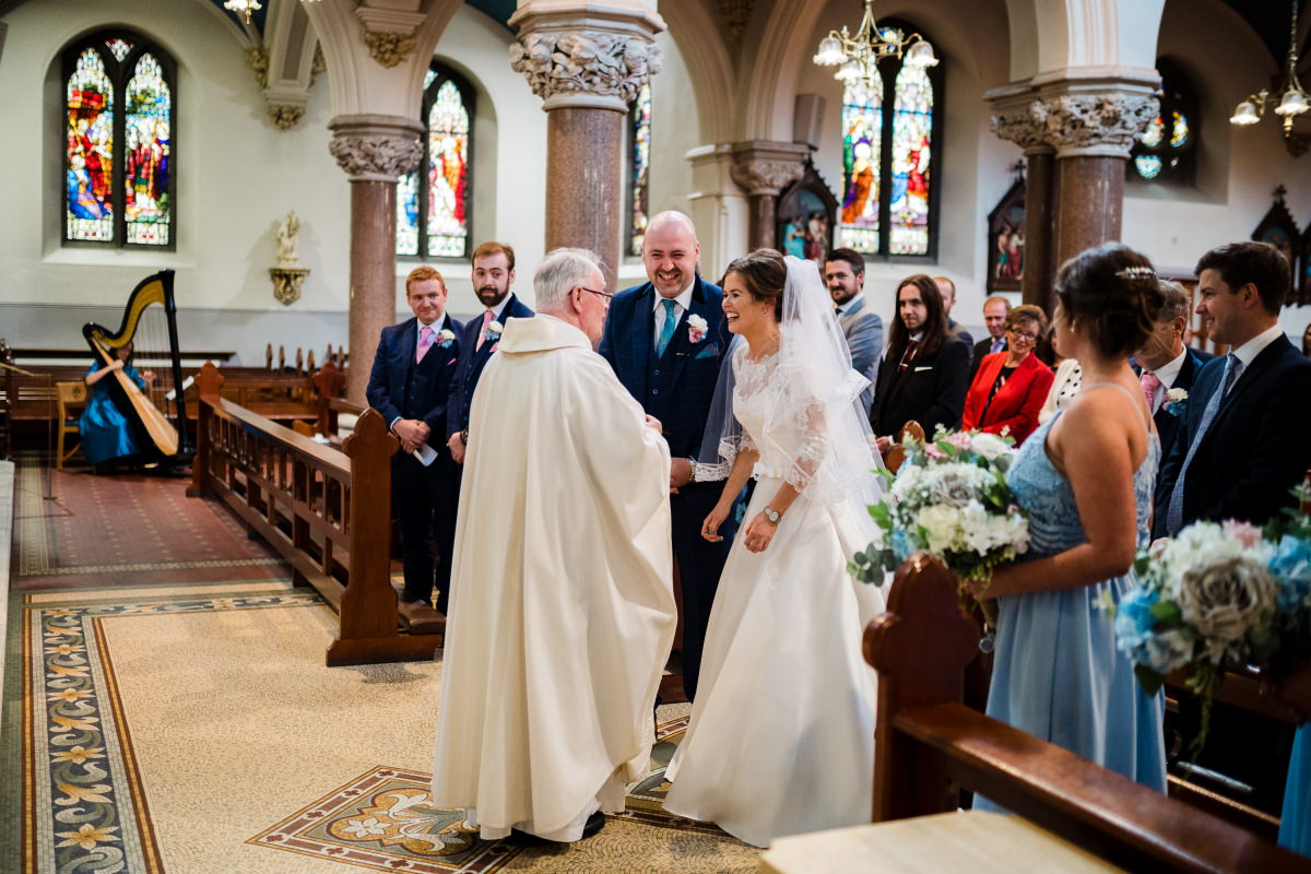 Northern Ireland Wedding Photographer (40).JPG