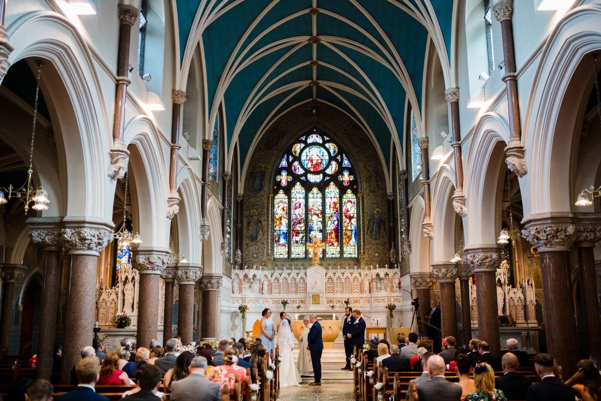 Northern Ireland Wedding Photographer (43).JPG