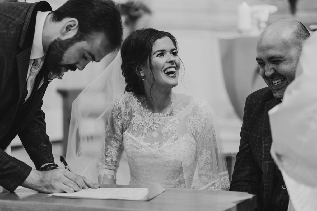 Northern Ireland Wedding Photographer (45).JPG