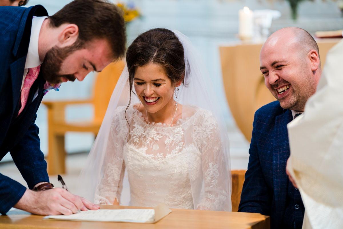 Northern Ireland Wedding Photographer (46).JPG