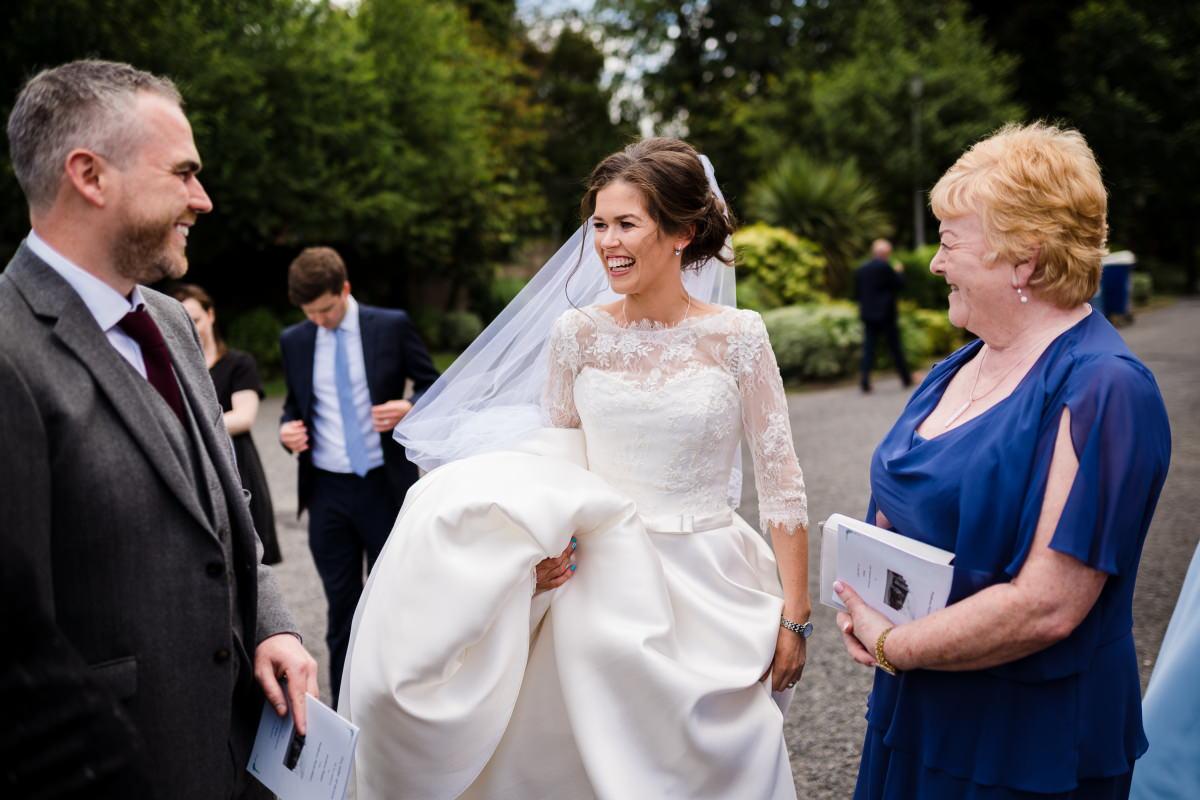 Northern Ireland Wedding Photographer (53).JPG