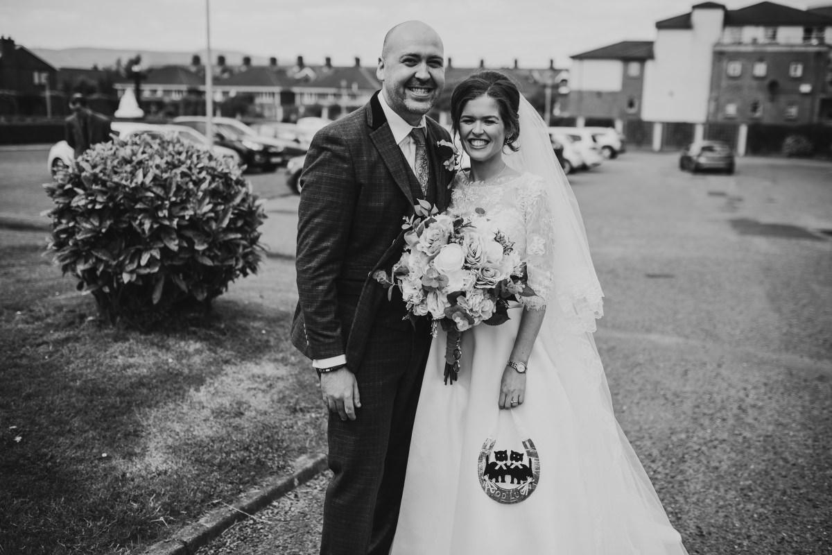 Northern Ireland Wedding Photographer (54).JPG