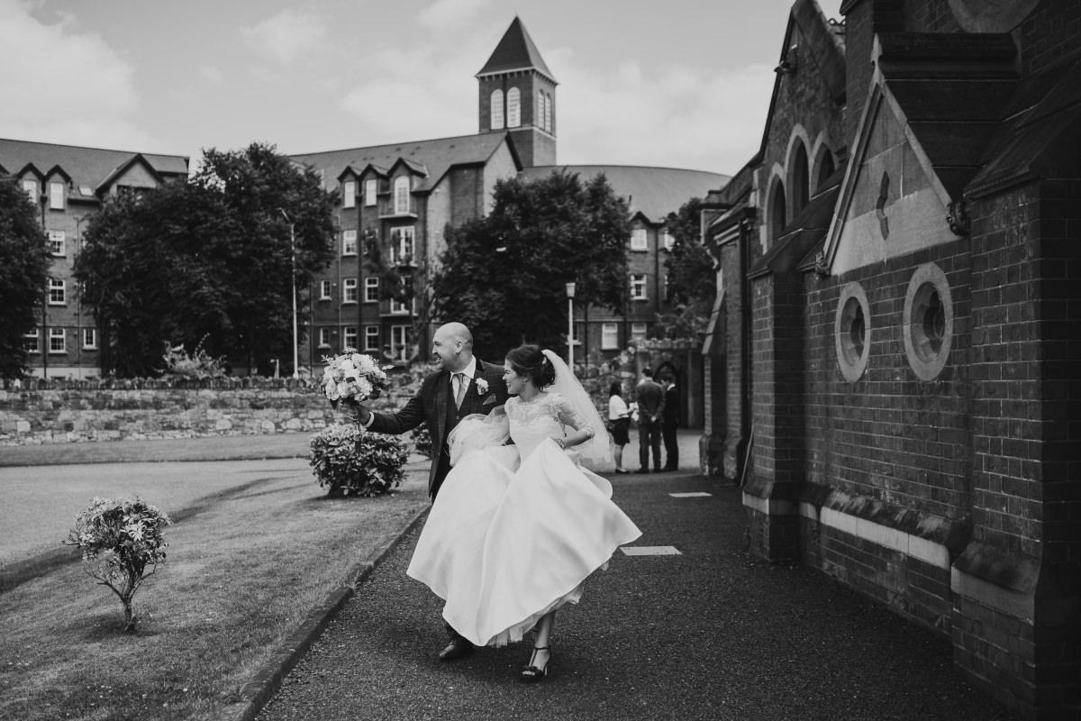 Northern Ireland Wedding Photographer (55).JPG