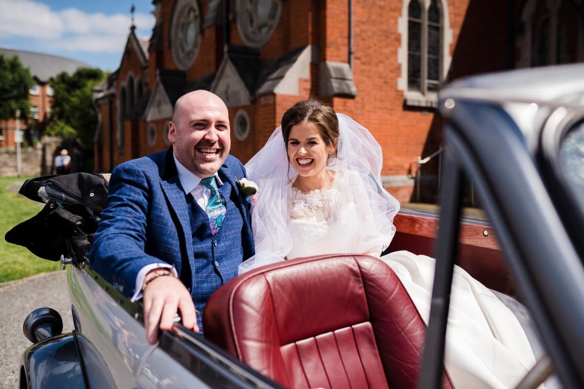 Northern Ireland Wedding Photographer (56).JPG