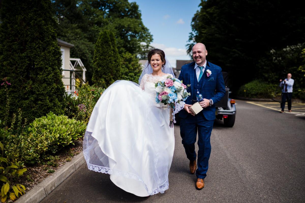 Northern Ireland Wedding Photographer (57).JPG