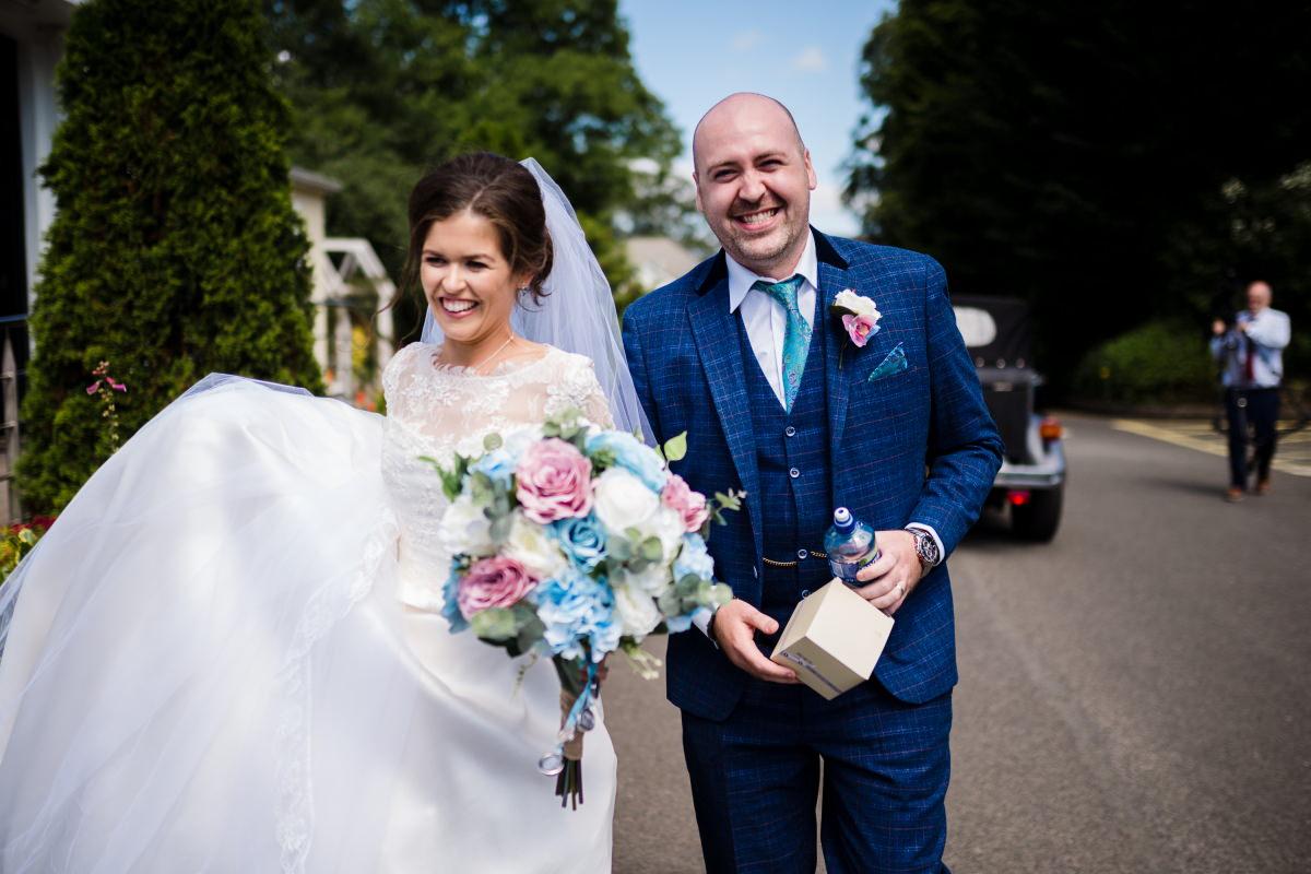 Northern Ireland Wedding Photographer (58).JPG