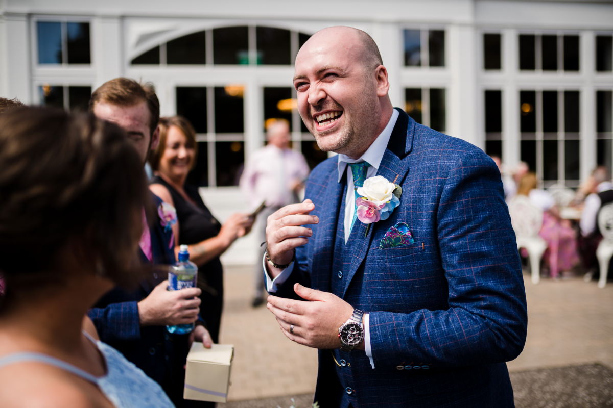Northern Ireland Wedding Photographer (59).JPG