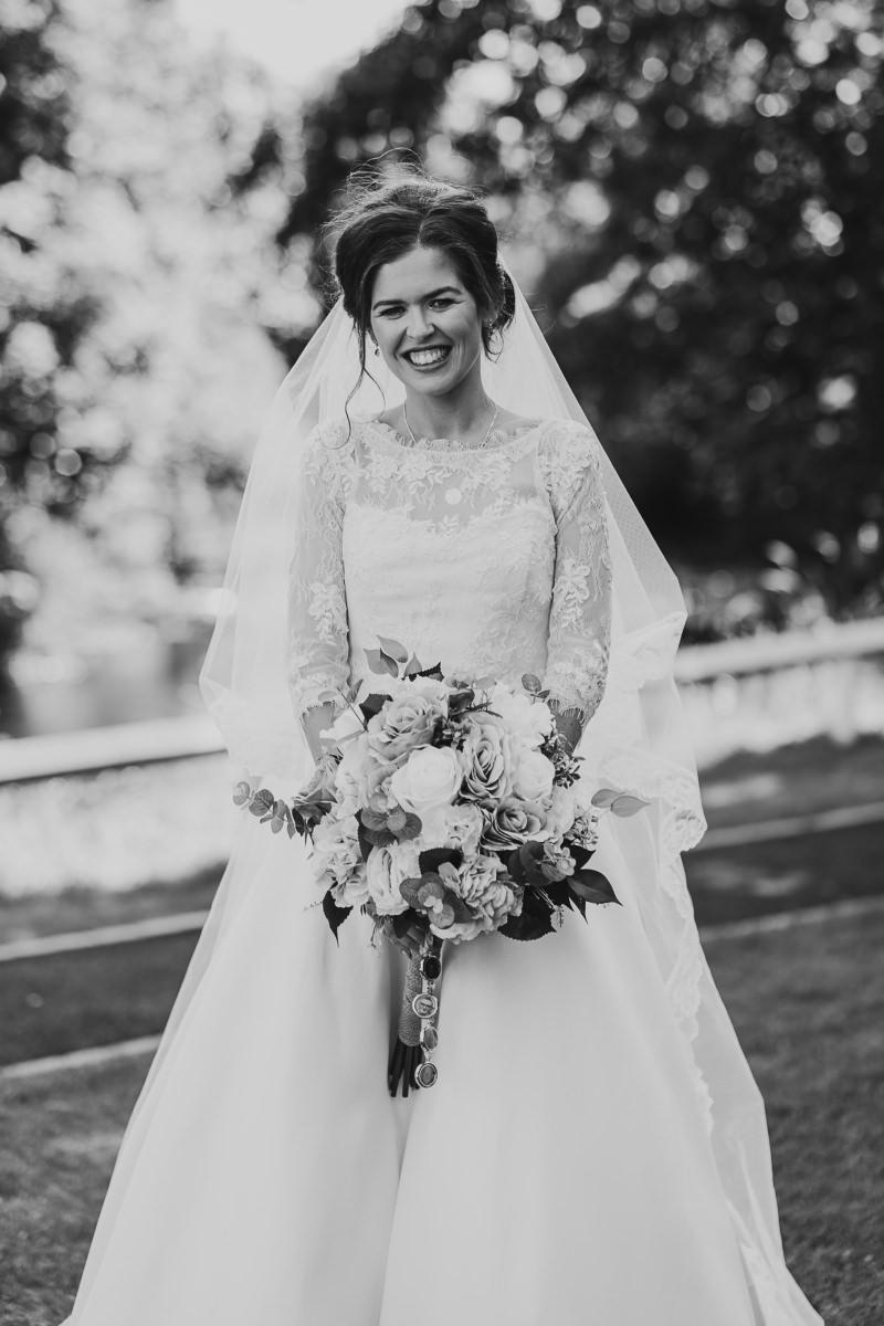 Northern Ireland Wedding Photographer (66).JPG