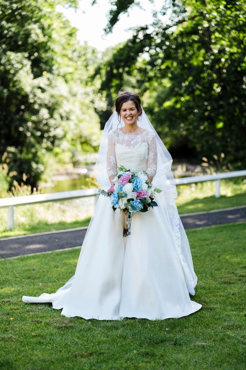 Northern Ireland Wedding Photographer (65).JPG