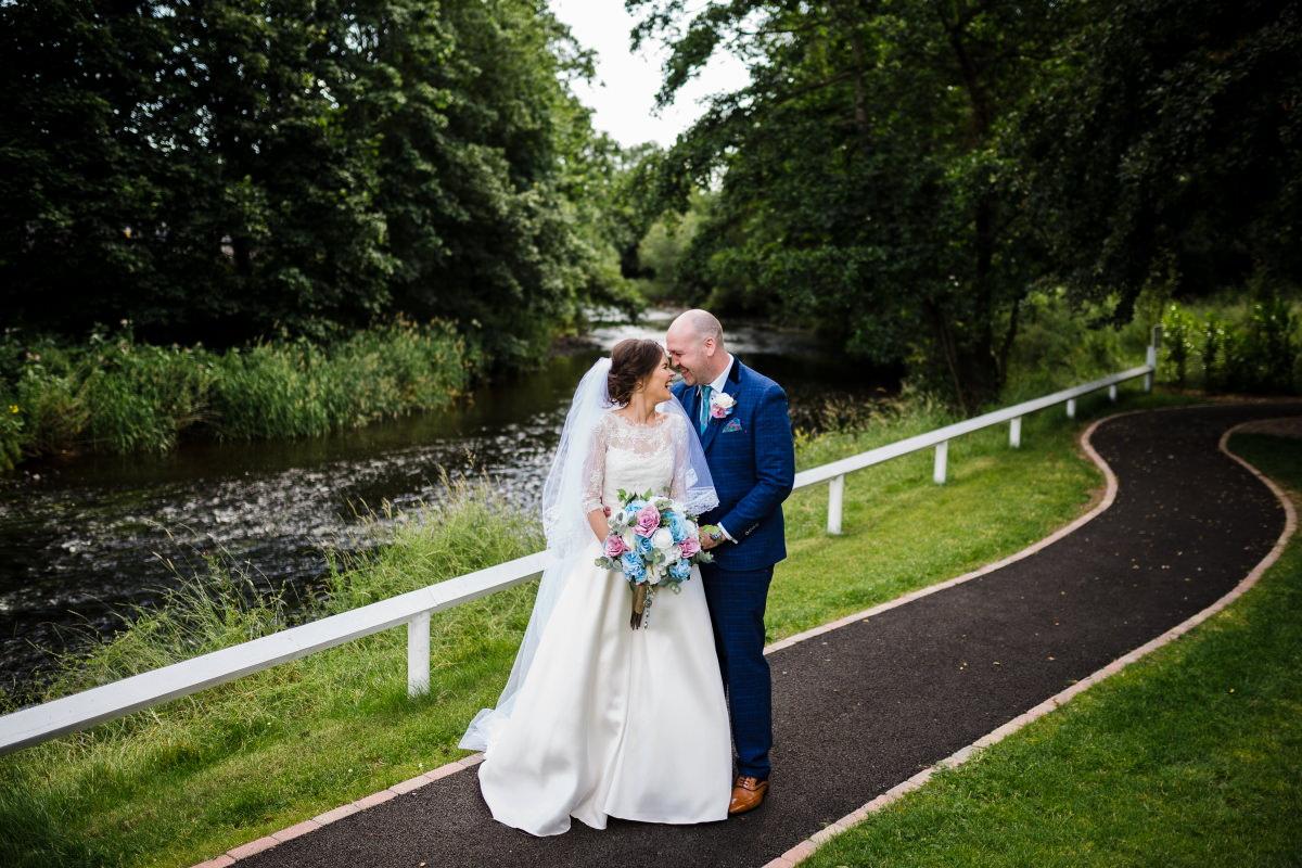 Northern Ireland Wedding Photographer (68).JPG