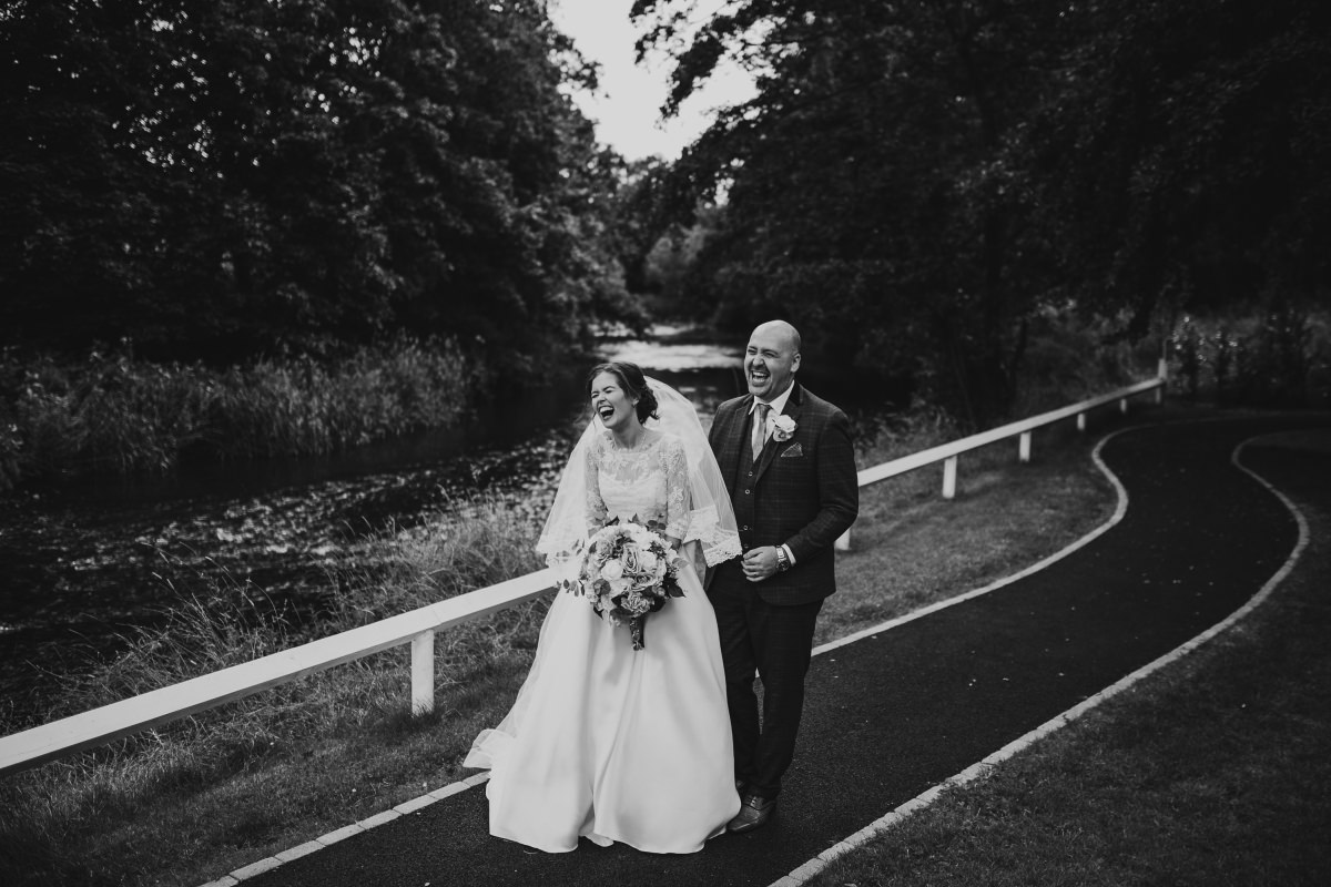 Northern Ireland Wedding Photographer (69).JPG