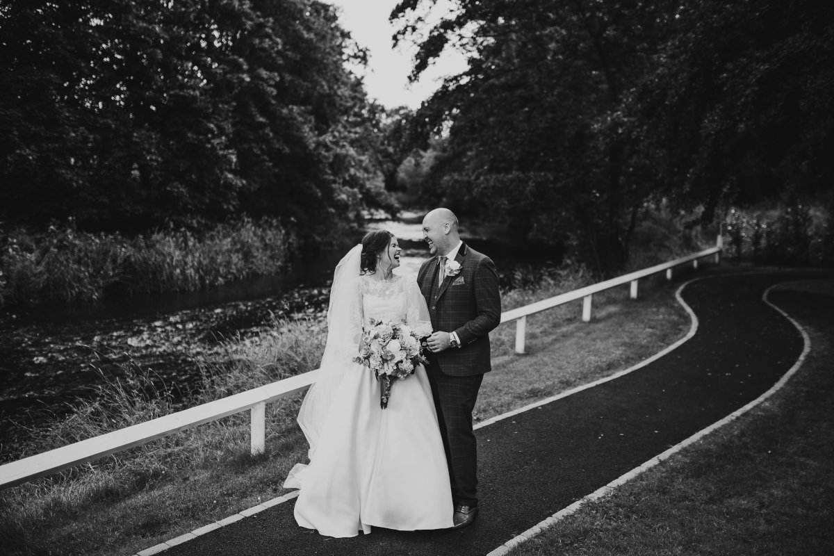 Northern Ireland Wedding Photographer (70).JPG