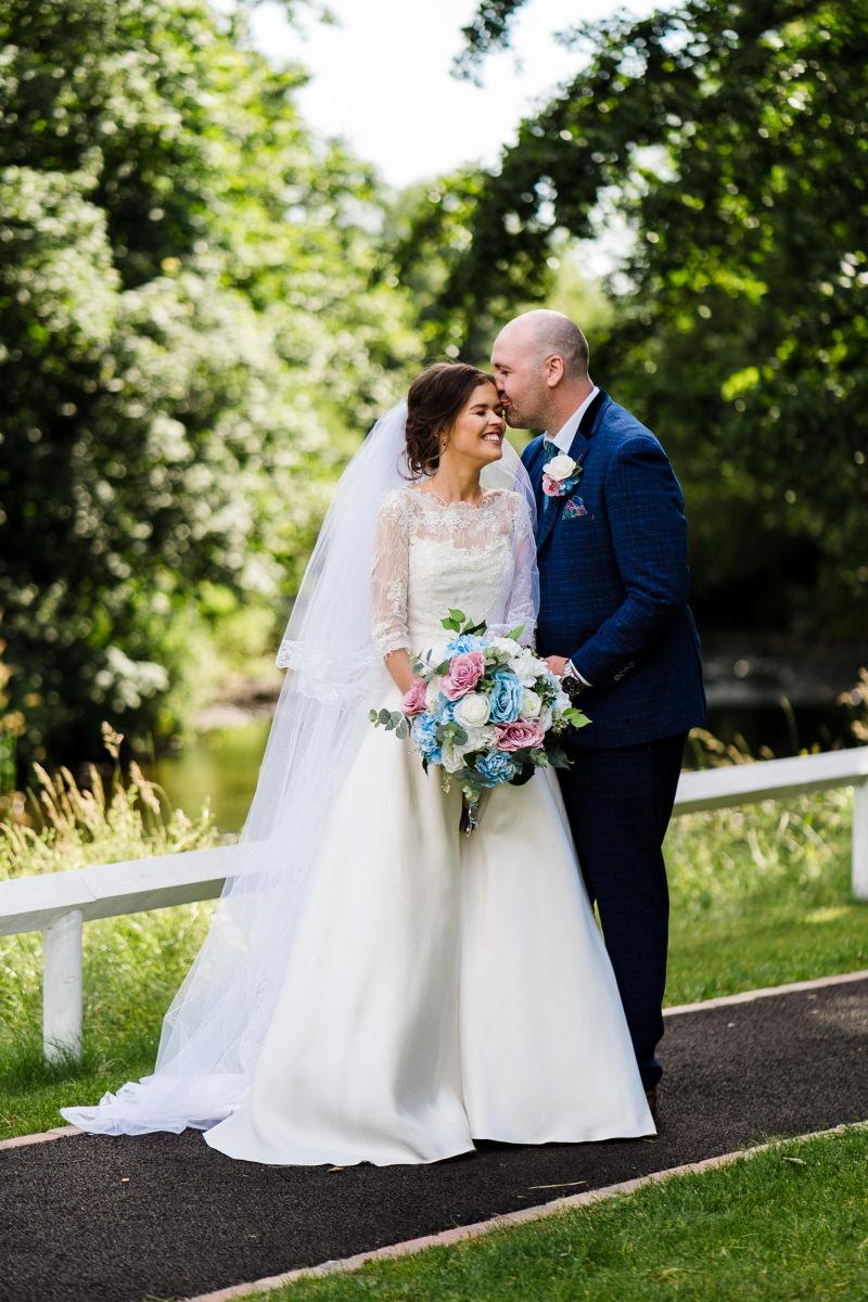Northern Ireland Wedding Photographer (72).JPG