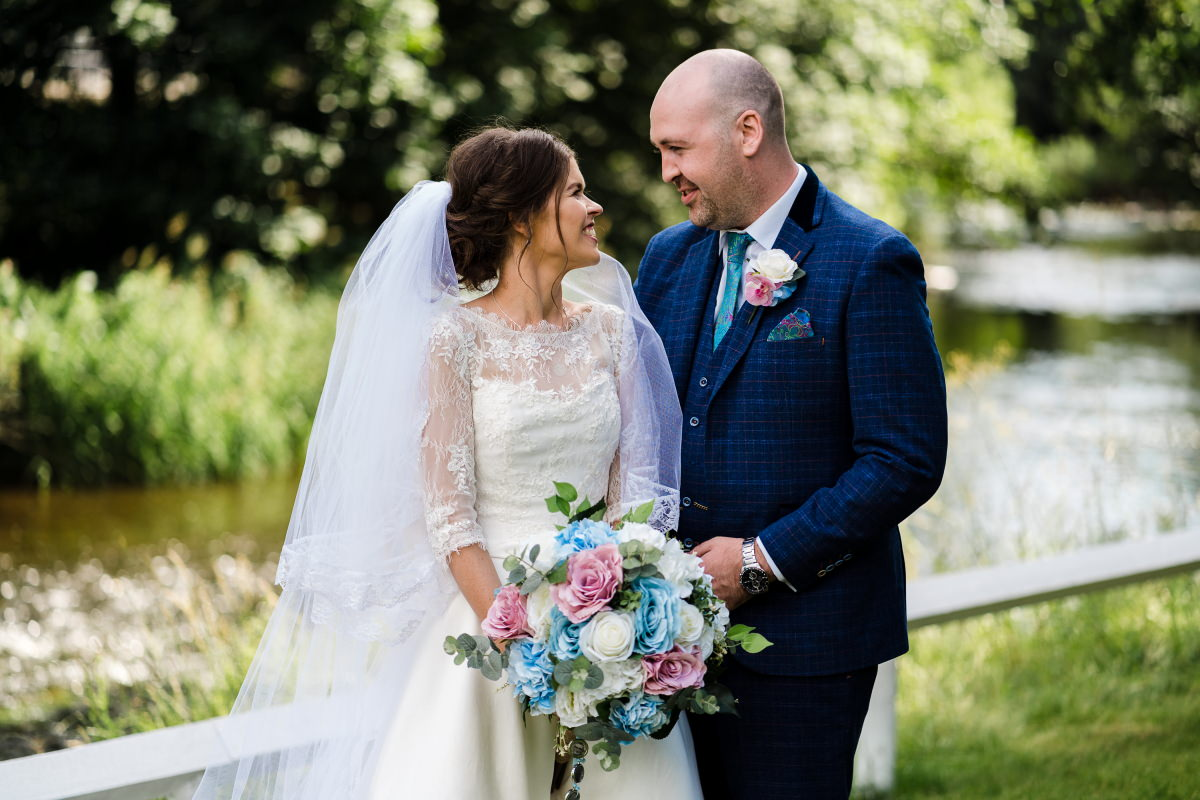 Northern Ireland Wedding Photographer (73).JPG
